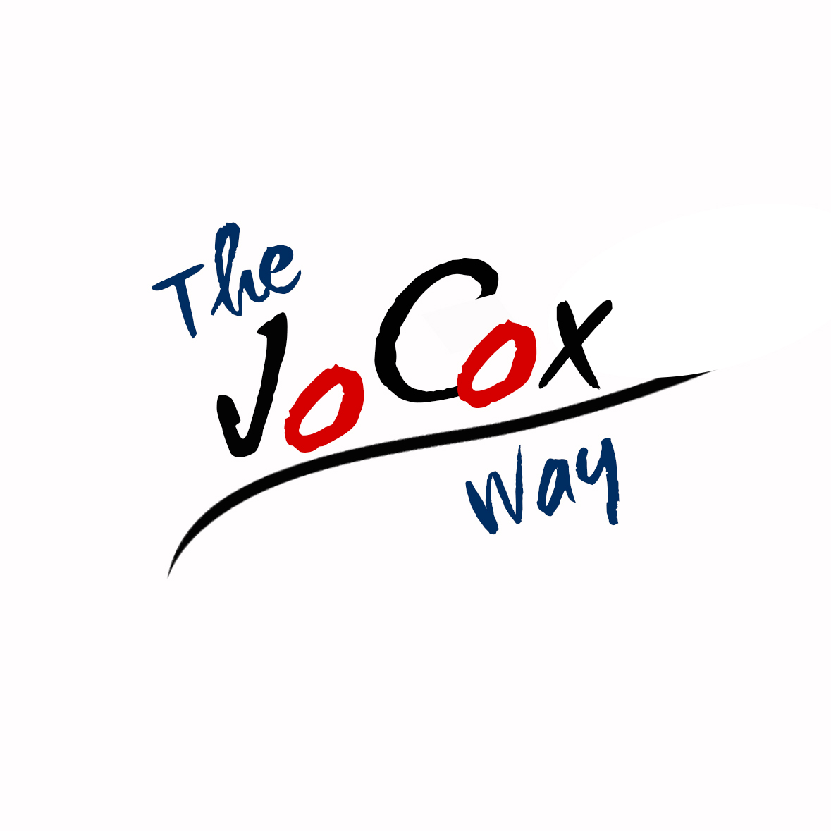 The Jo Cox Way Logo v4