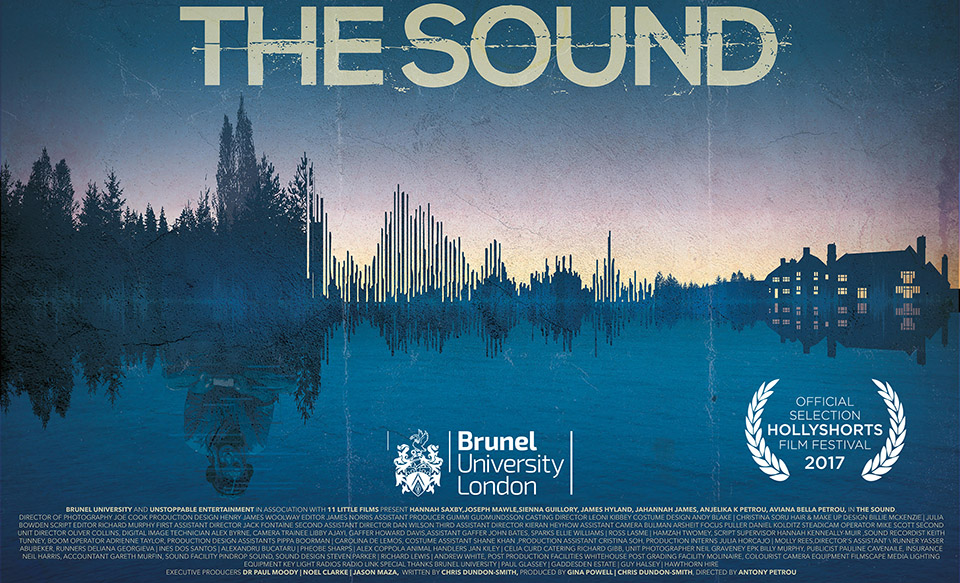 The-Sound_Film_Poster-BUL