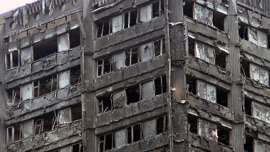 Upper_Grenfell_Tower3