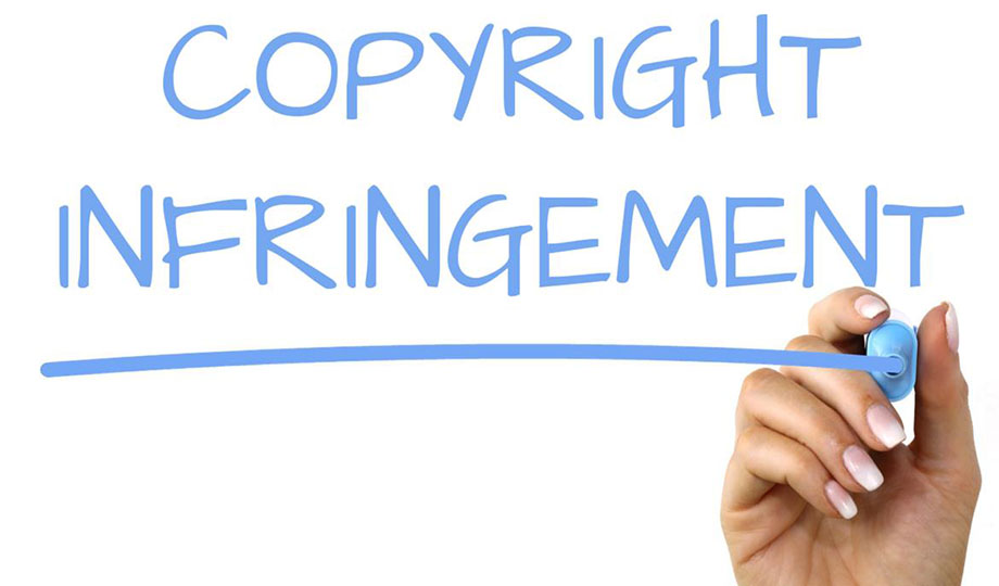 Free online course dodges copyright dragons | Brunel University London