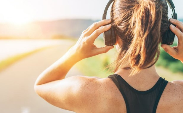 image of Why you should consider adding classical music to your exercise playlist
