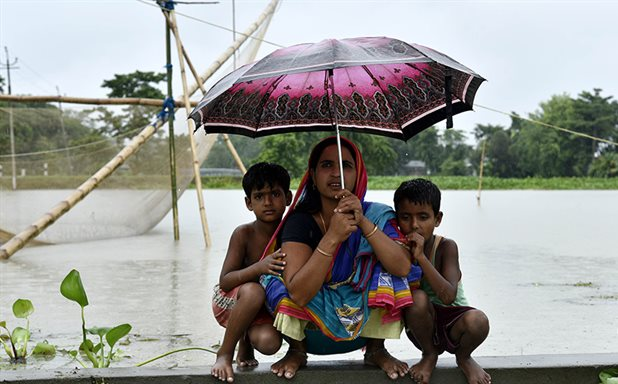 image of Why engineering alone won't solve South Asia flooding