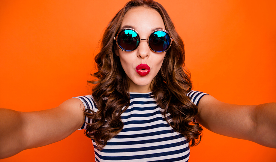 Instagram influencers: no, having 30,000 followers does not make you