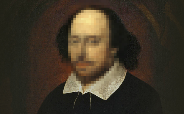 image of The Shakespeare authorship question is unresolved – so why can't we ask it?