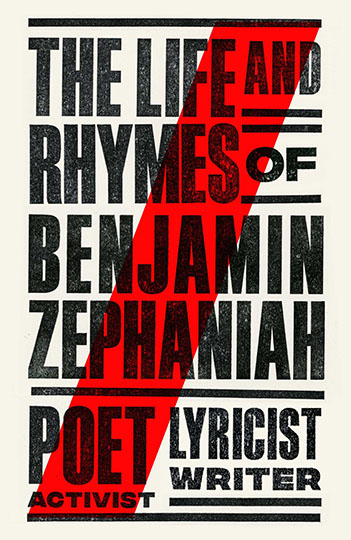 the-life-and-rhymes-of-benjamin-zephaniah-hr