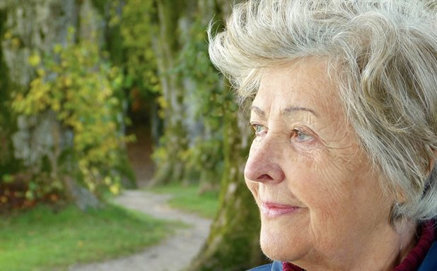 image of Research reveals key factors to good-quality life with dementia