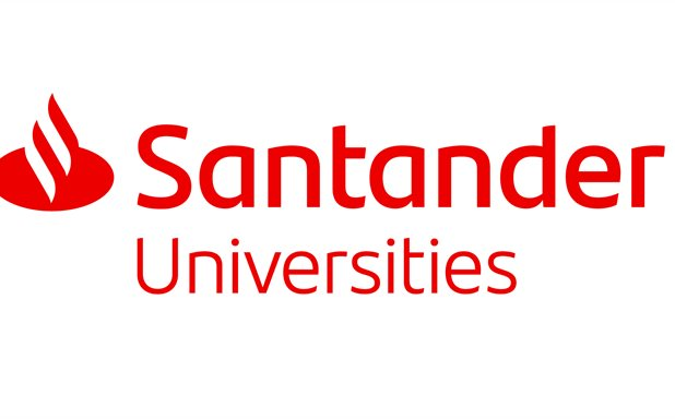 image of Santander Universities Entrepreneurship Awards