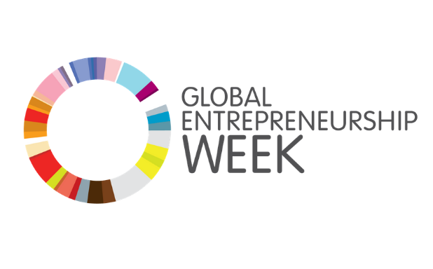 image of Global Entrepreneurship Week