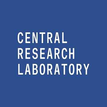 Central Research Laboratory