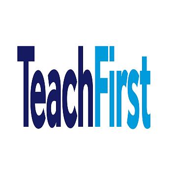 Teach First | Brunel University London