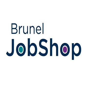 003873E-Job-Shop-Logo-NM-v4-FINAL