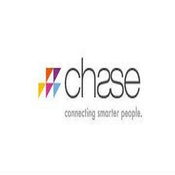 Chase Recruitment