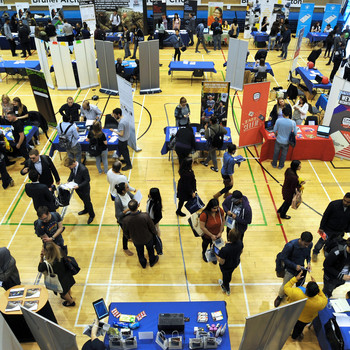 Careers_Fair_4A_3513