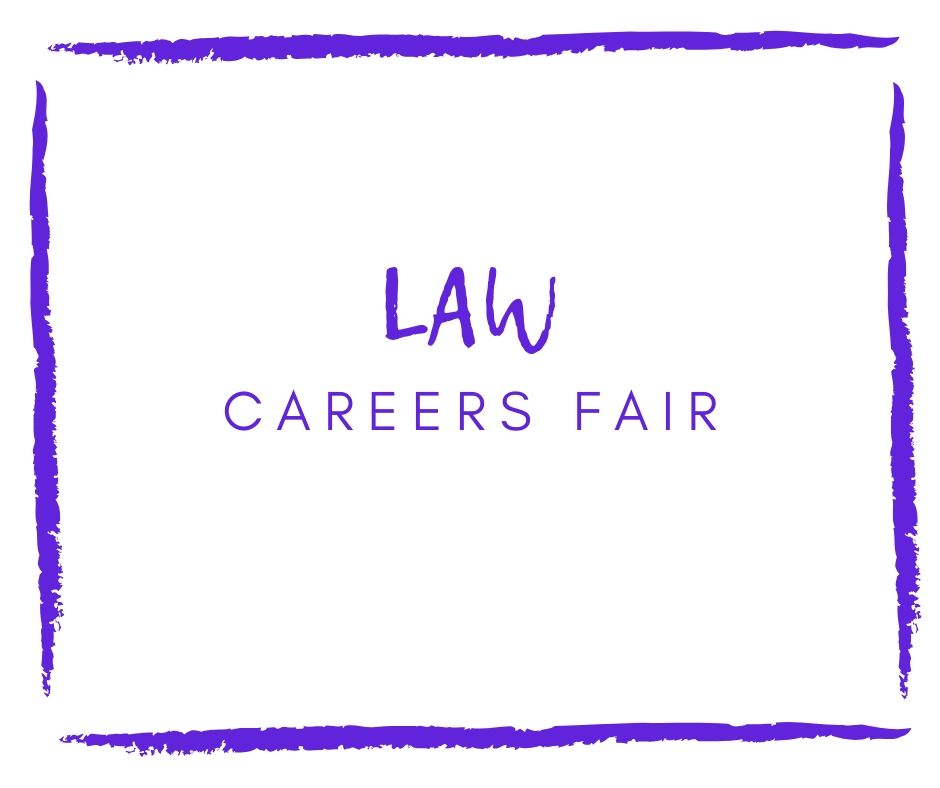 image of Law Fair
