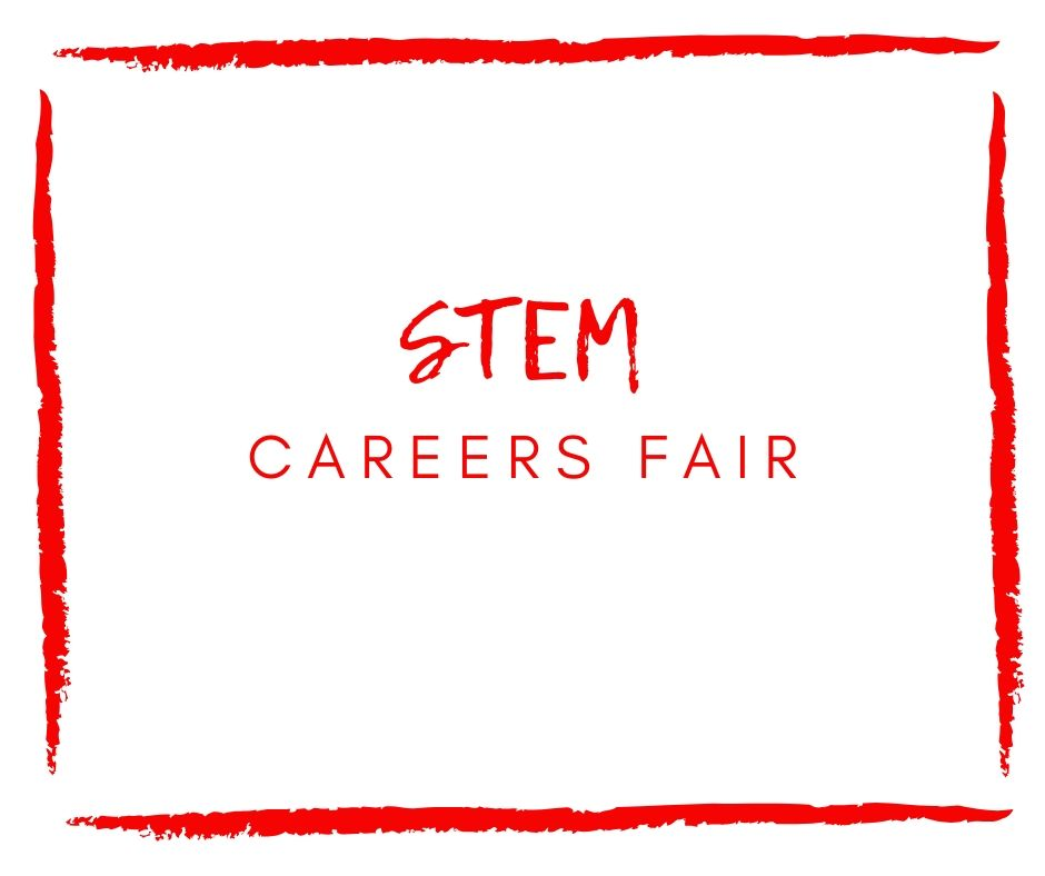 image of STEM Fair