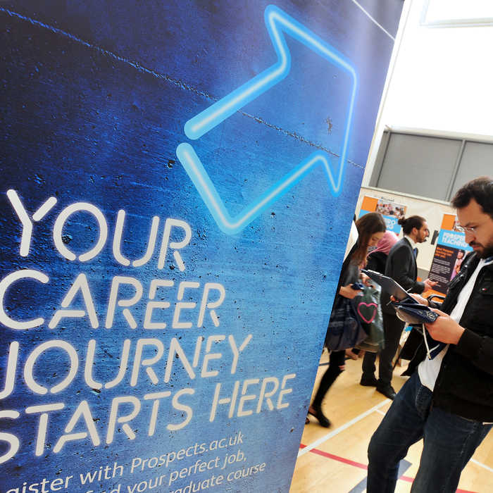 01 yourcareer journey starts here 700