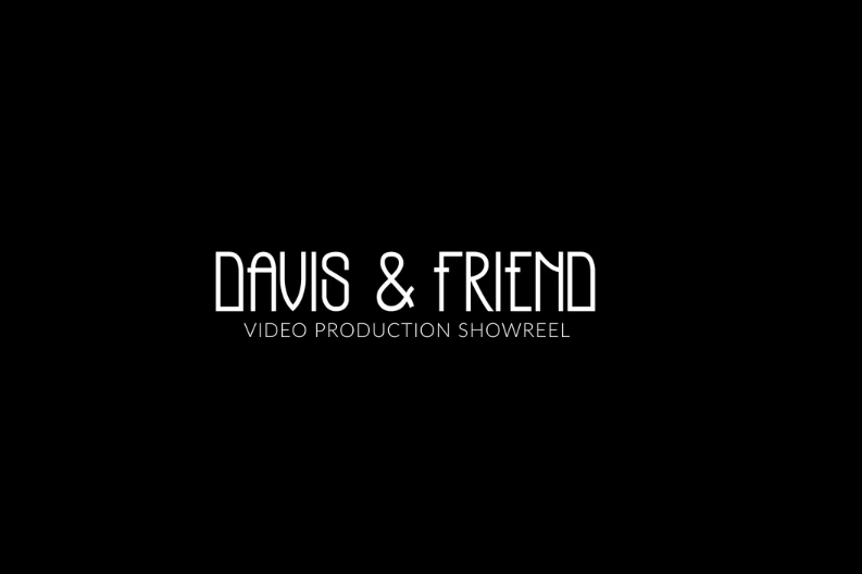 davis and friesd