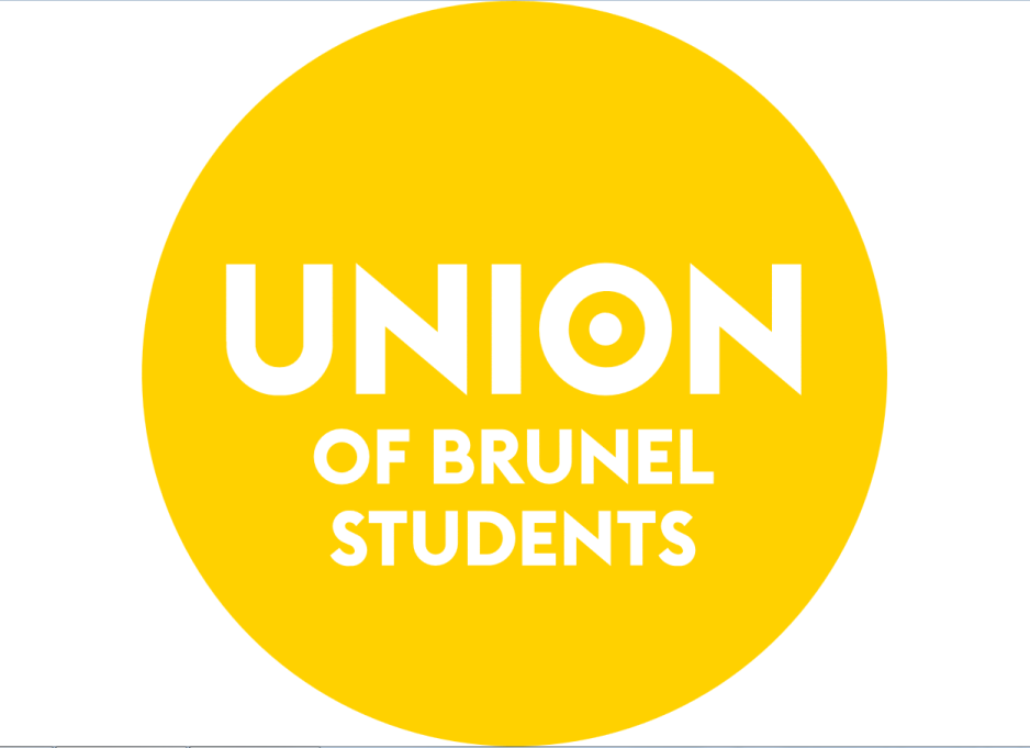 Union of Brunel Students- Park Run Activator