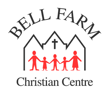 Bell Farm Logo large