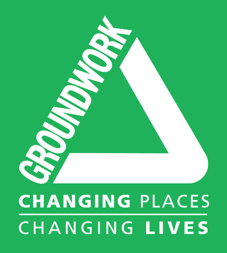 Groundwork_logo_white_on_green