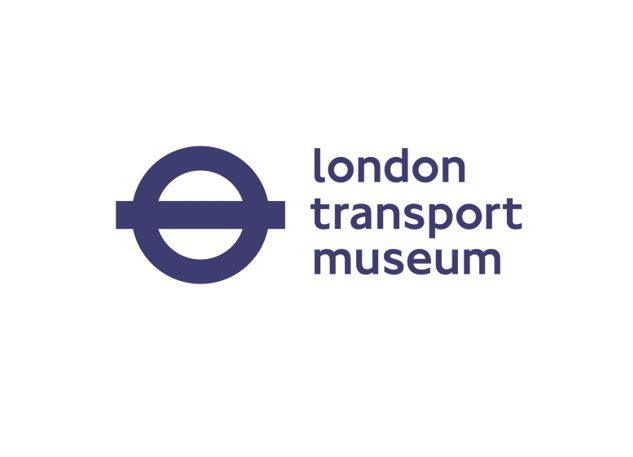 London Transport Museum - Learning Volunteer (Secondary Schools)