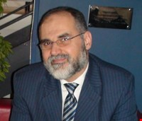 Professor Abdul Sadka