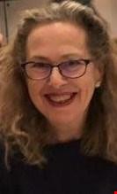 Dr Adrienne Barnett