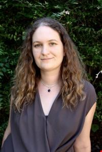 Dr Aiyana Willard