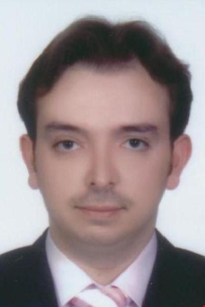 Dr Alaa Marshan