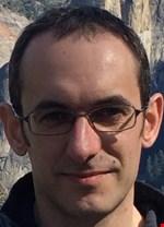 Dr Alessandro Pandini