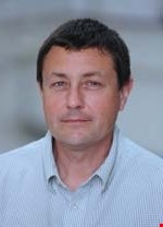 Dr Alexander Nowicky