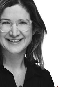 Dr Alison Carrol