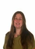 Dr Annette Payne