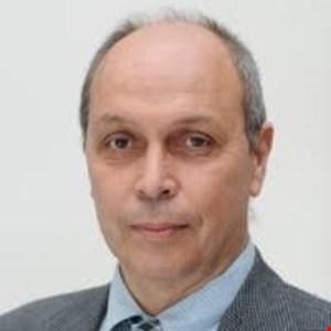 Dr Atanas Ivanov
