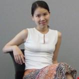 Dr Busayawan Lam