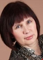 Dr Carola Koenig