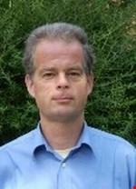 Dr Christian Heitsch