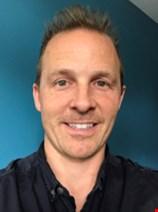 Dr Daniel Bishop