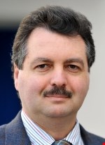 Dmitry Eskin
