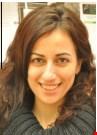 Dr Eleni Iacovidou