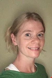 Dr. Emma Wainwright