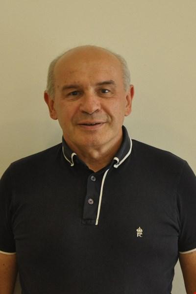 Dr Evgeny Makarov