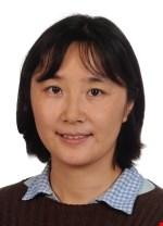Dr Fang Wang