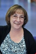 Professor Felicity Kaganas