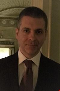 Dr Francesco De Pascalis