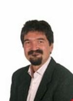 Professor George Ghinea