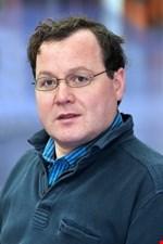 Mr Gerard Conway