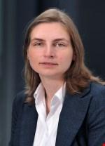 Dr Ioana Pisica