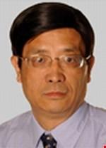 Dr Jinsheng Kang