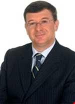 Professor Dr John Balmer